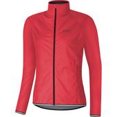 Gore Wear R3 GORE WINDSTOPPER JACKET Frauen - Windbreaker