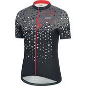 Gore Wear C3 JERSEY Frauen - Fahrradtrikot