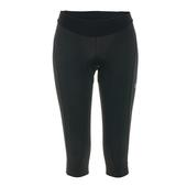 Gore Wear C3 3/4 TIGHTS+ Frauen - Radhose