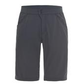Mountain Equipment INCEPTION SHORT Männer - Kletterhose