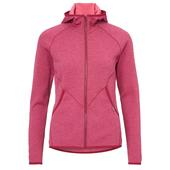 Mountain Equipment CALICO  HOODED JACKET Frauen - Fleecejacke