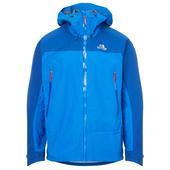 Mountain Equipment SALTORO JACKET Männer - Regenjacke