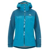Mountain Equipment SALTORO WMNS JACKET Frauen - Regenjacke