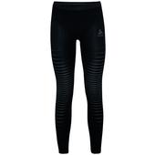 Odlo PERFORMANCE LIGHT SUW BOTTOM PANT Frauen - Funktionsunterwäsche