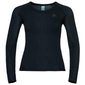 Odlo Active F-Dry Light SUW Top Crew neck l/s Frauen - Funktionsunterwäsche