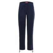 Craghoppers NLIFE LOUNGE PANT Frauen - Freizeithose