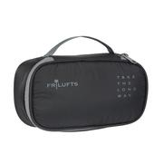 FRILUFTS CUBE BAG  - Packbeutel