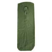 FRILUFTS BIVY BAG  - Biwak
