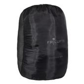 FRILUFTS Storage Bag Mesh  - Packsack