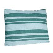 FRILUFTS MUROS PILLOW - - Kissen