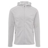 Mammut NAIR ML HOODED JACKET Männer - Fleecejacke