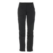Mammut COURMAYEUR SO PANTS Frauen - Trekkinghose