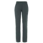 Mammut RUNBOLD ZIP OFF PANTS WOMEN Frauen - Trekkinghose