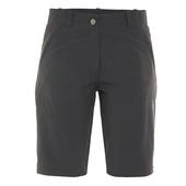 Mammut RUNBOLD SHORTS Frauen - Shorts