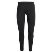 Icebreaker SOLACE LEGGINGS Frauen - Leggings