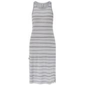Icebreaker Yanni Tank Midi Dress Frauen - Kleid