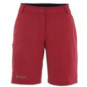 Maier Sports NORIT SHORT Frauen - Trekkinghose