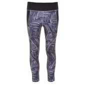 Patagonia W' S CENTERED CROPS Frauen - Leggings