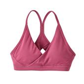 Patagonia Cross Beta Sports Bra Frauen - Sport BH