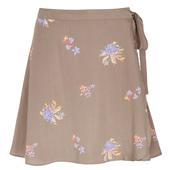 Patagonia W' S JUNE LAKE SKIRT Frauen - Rock
