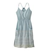 Patagonia W' S LOST WILDFLOWER DRESS Frauen - Kleid