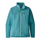 Patagonia W' S NANO-AIR LIGHT HYBRID JKT Frauen - Fleecejacke