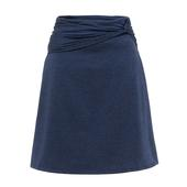 Patagonia W' S SEABROOK SKIRT Frauen - Rock