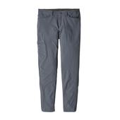 Patagonia W' S SKYLINE TRAVELER PANTS - SHORT Frauen - Reisehose