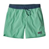 Patagonia Stretch Wavefarer Volley Shorts - 16 in Männer - Badehose