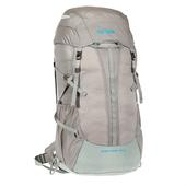 Tatonka KINGS PEAK 45 RECCO  - Tourenrucksack