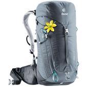 Deuter Trail 20 SL Frauen - Tagesrucksack