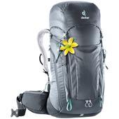 Deuter Trail Pro 34 SL Frauen - Tourenrucksack
