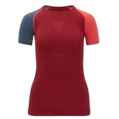 Ortovox 120 Comp light Short Sleeve Frauen - Funktionsshirt