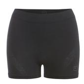 Ortovox 120 Comp light Hot Pants Frauen - Funktionsunterwäsche