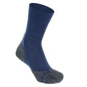 FRILUFTS MELLUM SOCKS Kinder - Wandersocken