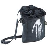 Edelrid Chalk Bag Rocket  - Chalkbag