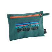Patagonia ZIPPERED POUCH  - Packbeutel