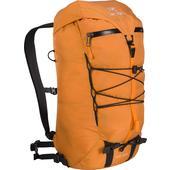 Arc'teryx Alpha AR 20 Backpack  - Tagesrucksack