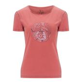 Red Chili Wo Emily Shirt Frauen - T-Shirt