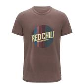 Red Chili ME APANI SHIRT Männer - T-Shirt