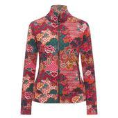Sherpa Zehma Jacket Frauen - Fleecejacke