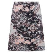 Sherpa PADMA SKIRT Frauen - Rock