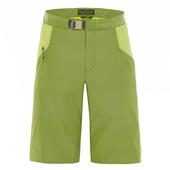 Vaude Men's Green Core Tech Shorts Männer - Radshorts