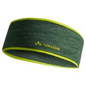 Vaude Green Core Headband Unisex - Stirnband