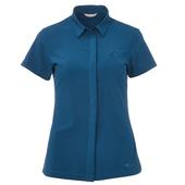 FRILUFTS GOCTA SHIRT Frauen - Outdoor Bluse