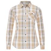 FRILUFTS AWARUA L/S SHIRT Frauen - Outdoor Bluse