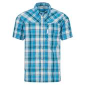 FRILUFTS AWARUA SHIRT Männer - Outdoor Hemd