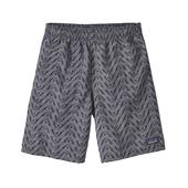 Patagonia BOYS'  BAGGIES SHORTS Kinder - Shorts