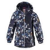 Reima Anise Reimatec Jacket Kinder - Regenjacke