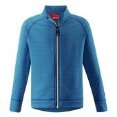 Reima LEJR SWEATER Kinder - Fleecejacke